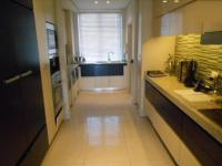 Kitchen - 14 square meters of property in Morningside