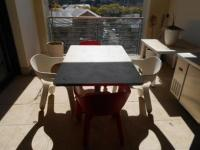 Patio - 15 square meters of property in Morningside