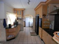 Kitchen - 43 square meters of property in Richard's Bay