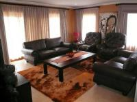 Lounges - 29 square meters of property in Savannah Country Estate