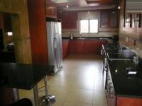 Kitchen - 29 square meters of property in Savannah Country Estate