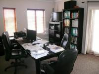 Study - 17 square meters of property in Savannah Country Estate