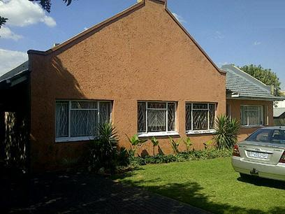 3 Bedroom House for Sale For Sale in Alberton - Private Sale - MR071001