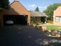 Spaces - 3 square meters of property in Alberton