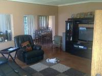 TV Room of property in Alberton