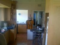 Kitchen - 41 square meters of property in Alberton