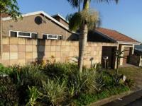 4 Bedroom 3 Bathroom House for Sale for sale in Springfield - DBN