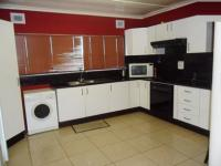 Kitchen - 45 square meters