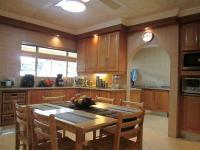 Kitchen - 24 square meters of property in Rant-En-Dal