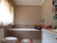 Main Bathroom - 9 square meters of property in Rant-En-Dal