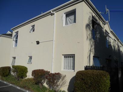 Standard Bank EasySell 2 Bedroom Sectional Title For Sale in Bergvliet  - MR071106