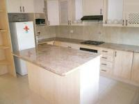 Kitchen - 23 square meters of property in Noordwyk