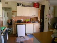 Kitchen - 35 square meters of property in Vanderbijlpark