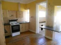 Kitchen - 29 square meters of property in Parkhill Gardens