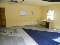 Rooms - 21 square meters of property in Parkhill Gardens
