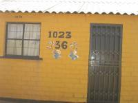 2 Bedroom 1 Bathroom in Soweto