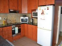 Kitchen - 13 square meters of property in Montana Tuine