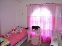 Bed Room 2 - 9 square meters of property in Montana Tuine