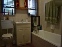 Bathroom 1 - 5 square meters of property in Montana Tuine