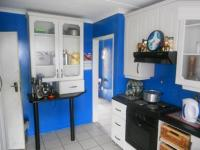 Kitchen - 7 square meters of property in Esikhawini