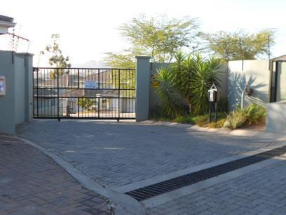 Standard Bank EasySell 3 Bedroom House for Sale For Sale in West Acres - MR071485