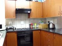 Kitchen of property in West Acres