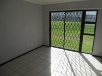 Lounges - 10 square meters of property in Bellville