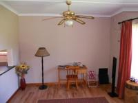 Rooms - 49 square meters of property in Ashley