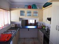 Kitchen - 13 square meters of property in Ashley