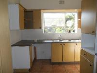 Kitchen - 15 square meters of property in Helderkruin