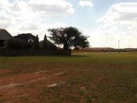 Land in Carletonville