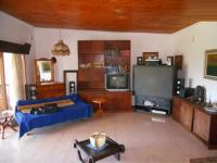 TV Room of property in Shelly Beach