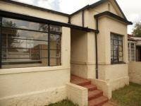 5 Bedroom 2 Bathroom House for Sale for sale in Turffontein