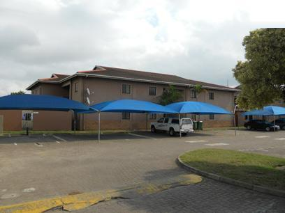 Standard Bank EasySell 2 Bedroom Sectional Title for Sale For Sale in Richard's Bay - MR071596