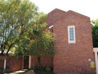 3 Bedroom 2 Bathroom Sec Title for Sale for sale in Bloemfontein