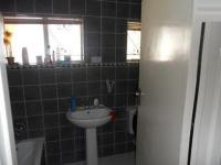 Bathroom 1 - 6 square meters of property in Ottery