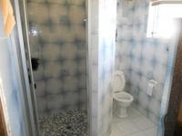 Main Bathroom - 6 square meters of property in Ottery