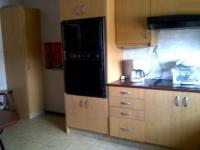 Kitchen - 20 square meters of property in Ottery