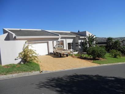 Standard Bank EasySell 3 Bedroom House For Sale in Bellville - MR071710
