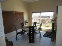 Spaces - 59 square meters of property in Bellville