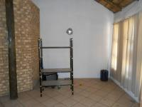 Dining Room - 14 square meters of property in Delmas