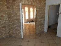 Kitchen - 17 square meters of property in Delmas