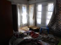 Main Bedroom - 18 square meters of property in Delmas