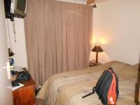 Main Bedroom - 9 square meters of property in Weltevreden Park