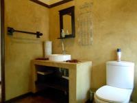 Bathroom 3+ - 14 square meters