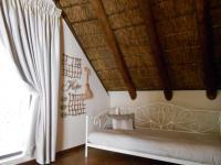 Bed Room 5+ of property in Hartbeespoort
