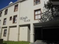 2 Bedroom 1 Bathroom Sec Title for Sale for sale in Paarl