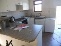 Kitchen - 9 square meters of property in Paarl