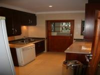 Kitchen - 25 square meters of property in Lynnwood Glen