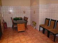 Kitchen - 51 square meters of property in Ninapark